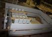 Maschinenbau 5