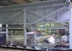 Stahlbau 7