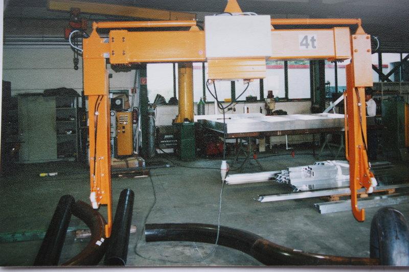 Maschinenbau 3