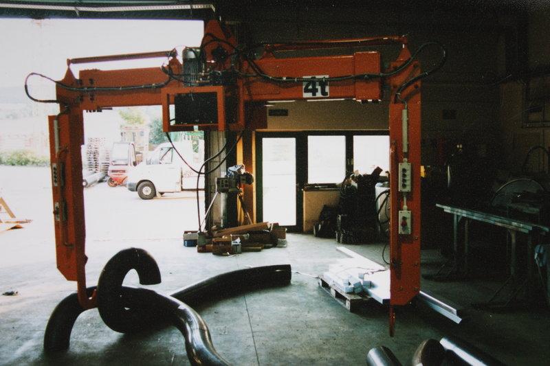Maschinenbau 4