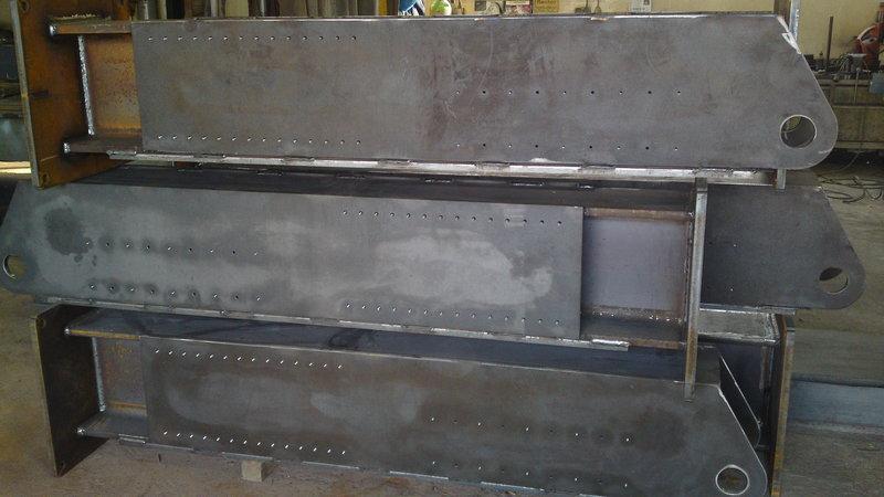 Maschinenbau 7