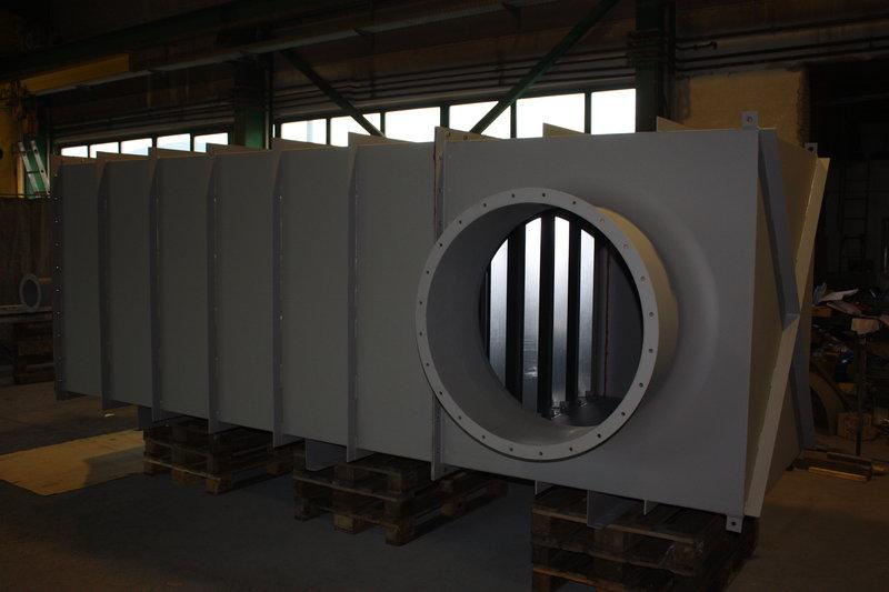 Stahlbau 5